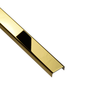 PD-Gold-23-mm